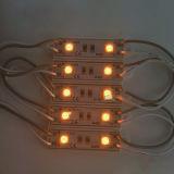 광고 점화를 위한 세륨 RoHS SMD 5050 LED 모듈 빛