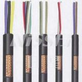 Câble coaxial RG59