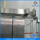 Refrigerazione Condensing Unit per cella frigorifera