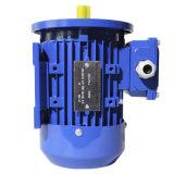 6pole-15kwの2HMIシリーズMotor/Ie2 (EFF1)高性能の電動機