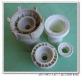 Bâti/moules en plastique injection de produits