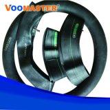 Fabricação de borracha natural de alta qualidade tubo interno do motociclo, 2.75-21 2.75/3.00-18