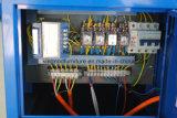 1400t 고압 공작 기계 Φ 6-102 주름을 잡는 범위 자동적인 유압 뇌관집게