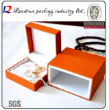 Joyería pendiente del collar de la joyería de la plata esterlina de la joyería de la carrocería del anillo del pendiente de la plata del rectángulo de la pulsera del collar de la manera (YS332B)