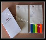 Bloc-notes papier-68
