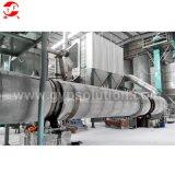 Linea di produzione della polvere del gesso (TF)