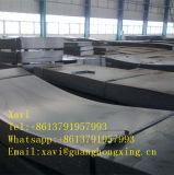 08f, плита углерода высокого качества 1008 стальная