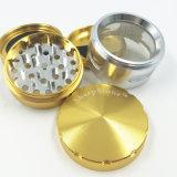 Rectifieuse transparente de bonne qualité de tabac d'accessoires de tabac de guichet (ES-GD-023)