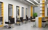 Système de salon de mode pour la décoration intérieure