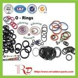 Viton/FKM/FPM O-Ring