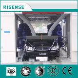 Производство оборудования для мойки автомобилей мойки машины лучшая цена