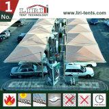 De Luifel van de Tent van Carport van de Structuur van het staal
