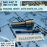 Injetor do Motor Diesel Common Rail Bico Automático (DLLA150P1076)