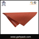 Pyroblanket™ 96 унций (3260 g) /м2) противопожарное одеяло/крышки