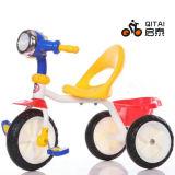 Хорошее качество детей в инвалидных колясках
