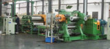 Xpg-800-900のゴム製シートの冷却機械