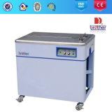 Machine de cerclage semi-automatique de vente chaude Sm06h