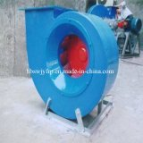 Промышленные осевые отработанные вентиляторы и воздуходувки стены
