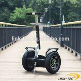 مدينة كهربائيّة دراجة نفس ميزان كهربائيّة حركيّة [سكوتر] [2000و] [موتور سكوتر]