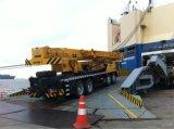 70 Tonnen-neue Kran-Maschine Qy70k