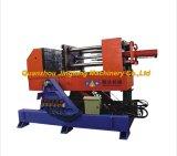 Aluminiumgußteil-Schwerkraft Druckguss-Maschinen für Metalllegierungs-Gussteile (JD-550L)