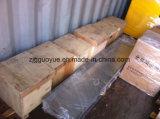 Lavorazione con utensili di nylon di produzione della cinghia PA66GF25