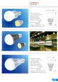 Produit léger de LED