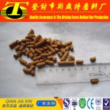 H2s van uitstekende kwaliteit van de Verwijdering van Desulfurizer van het Oxyde van de Levering van de Fabriek Ijzer