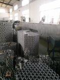Tiefes Nut-Hochtemperaturkugellager 6305, 6306, 6308, 6309 200 Grad-Rad-Rollenlager