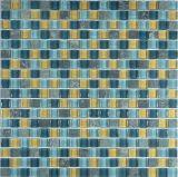 Mosaico di vetro per la decorazione della parete