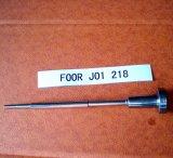 Válvula de Controle da Bosch Sistema Common Rail