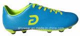 Botas de fútbol al aire libre TPU Soccer Shoes (816-6959)