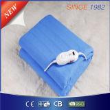 たくわえの暖かく、健全な生命Non-Wovenファブリック電気毛布