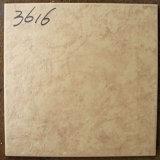 tegels van de Vloer van 30X30cm de Ceramische (3615)