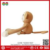 Оптовая торговля давно оружия Monkey игрушка новогодние подарки, рождественские украшения