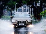 voor Q7 AutoDelen Audi/Auto Elektrische Lopende Raad Accesariess/ZijStap/Pedaal