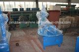 Резиновый производственная линия порошка/машина/автошина мякиша резиновый рециркулируя машину для резиновый порошка