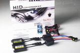 Acessórios de carro de alta qualidade Slim Ballast AC HID Xenon Kit 35W