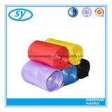Hot Sale Multi sac à ordures de couleur