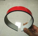 ナイジェリアの市場/ACPのパネルのための非常に安くの4mm Partittionのパネル