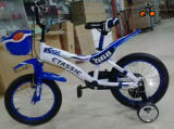 Новая конструкция детский велосипед, детей велосипед, Детский велосипед Сделано в Китае