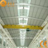 Prefabricated 강철 구조물 창고 (PH 31)