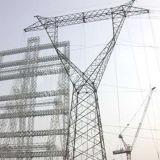 Подстанция хорошего качества стальная в Китае