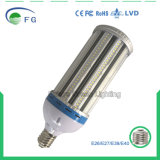 120W LEDのトウモロコシライトLEDトウモロコシランプの高い発電E27/E40 LED Bulb