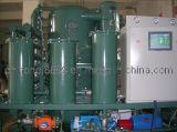 ZYC-75 변압기 기름 재생 기계