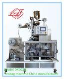 Пирамида для приготовления чая и мешок с конверт упаковочные машины (DXDC50I)