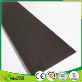 Fácil instalar el suelo colorido realista del vinilo del PVC