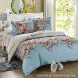 Quality coreano Products Cotton 100% Bedding Set per Students e Children