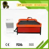 Ql-1325 para Metal Materials CNC Plasma Machine