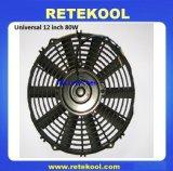 Assemblee di ventilatore automatiche universali del condensatore